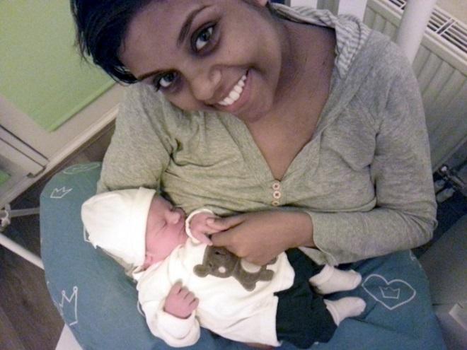 6 gouden tips voor een succesvolle bevalling!