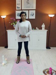 Mijn goede voornemen voor 2017 - Meditatieoefeningen