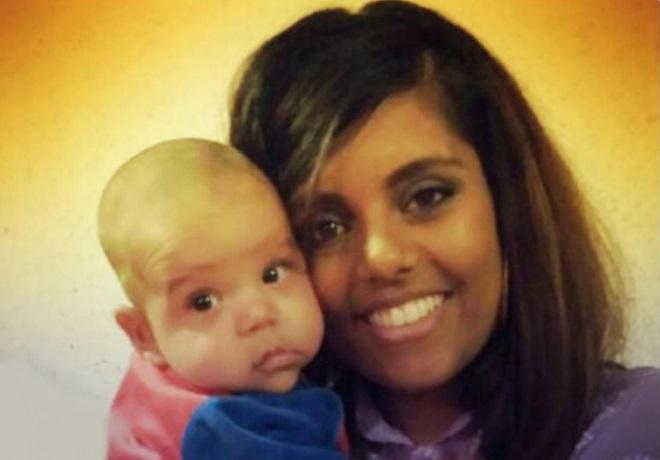 Waarom Hindostanen baby's kaalscheren